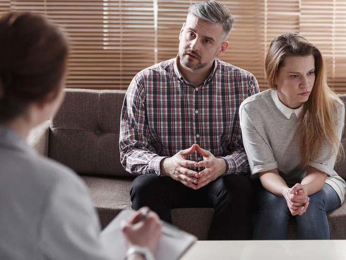 رجوع پس از طلاق توافقی