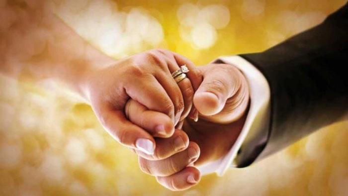 قانون ازدواج دختر باکره