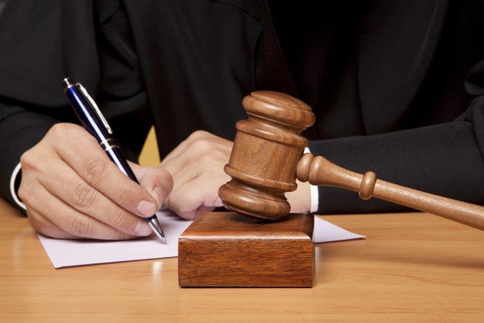 هزینه وکیل برای طلاق توافقی