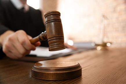 تفاوت محکومیت موثر و غیرموثر چیست؟