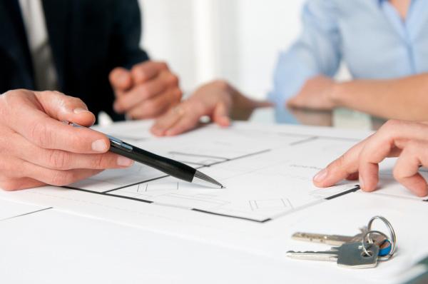 شرایط درخواست فروش و هزینه دستور فروش ملک مشاع
