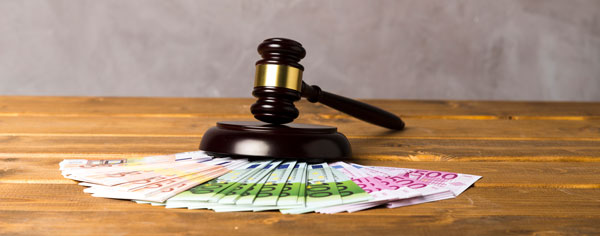 هزینه و مهلت اعتراض به پزشکی قانونی چقدر است؟