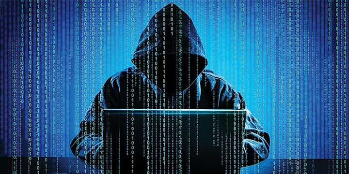 نکاتی برای جلوگیری از سوءاستفاده کلاهبرداران اینترنتی