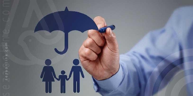 خدمات و مزایای بیمه بیکاری