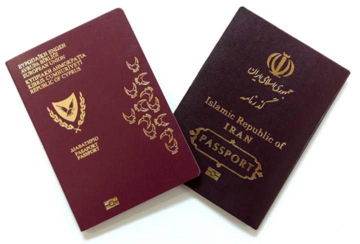 آشنایی بیشتر با قانون ثبت ازدواج اتباع بیگانه در ایران