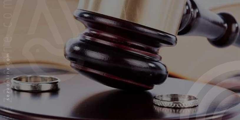 اصل عدم تبرع در قانون مدنی