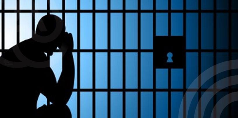 آیا موارد دیگری نیز وجود دارد که باعث تشدید مجازات شود؟