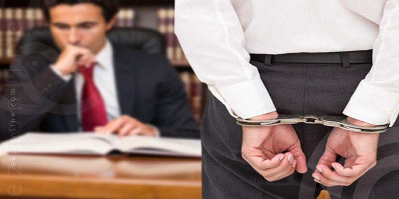 ضرورت برخورداری از وکیل رابطه نامشروع