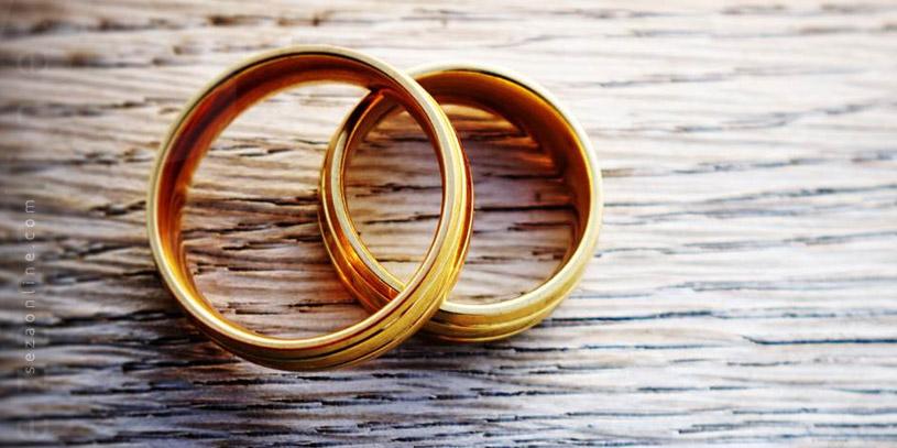 نقش وکیل در اثبات زوجیت